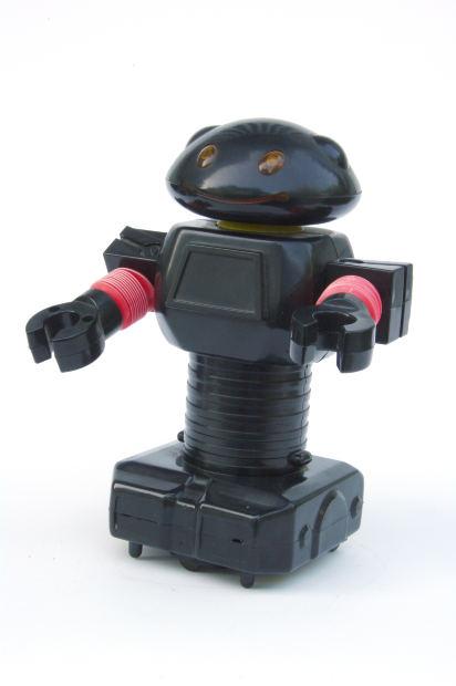 robot igračka free