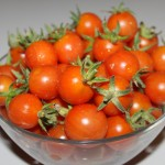Sweet-Red-Cherry-Tomato-in-Glass-Bowl__IMG_9913-150x150  čeri parad. free