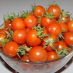 Sweet-Red-Cherry-Tomato-in-Glass-Bowl__IMG_9913-150x150  čeri parad. free