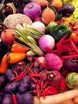 povrće, lepa free