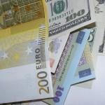 novčanice euro free