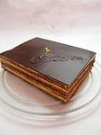 čokoladni kolač free