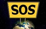 SOS tabla free