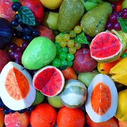 voće free