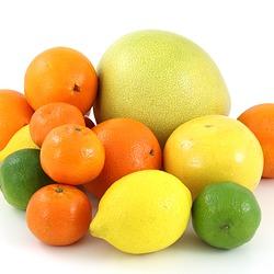 voće lepo free