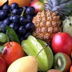 voće veoma lepo free