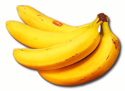 banana_bunch_2 besplatna