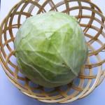 Cabbage_211445-150x150 kupus