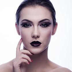 lice devojke  lepe free