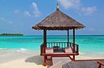 plaža sa vajatom free