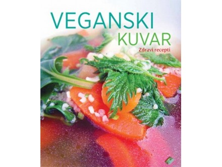 veganski kuvar đole kupindo
