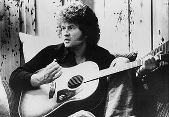 Tery Jacks 1974