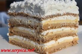 torta komad google