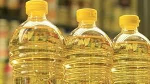 ulje rafinisano 3 flaše b92